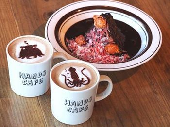 sinkai-cafe.jpg